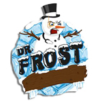 marke-dr-frost