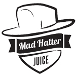 marke-mad-hatter-juice